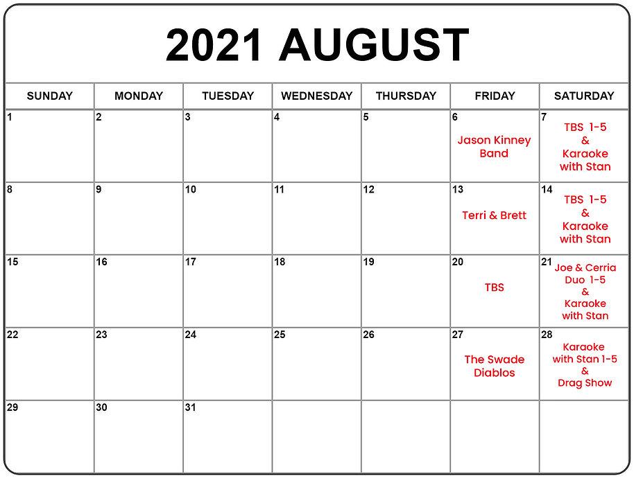 Rowdy-Beaver-Den-for-August.jpg