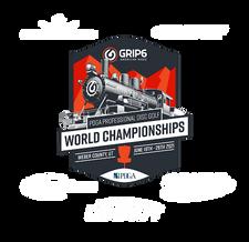 2021 PDGA Worlds logo.png