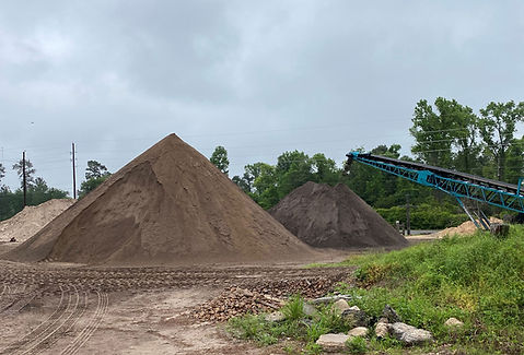 Soil-&-Sand-Main.jpg