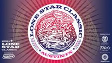 Lone star classic logo.jpeg