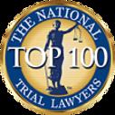 NTL-top-100-member-seal (1).png