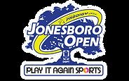 jonesboro_logo_full-1024x641 2.png
