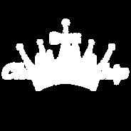 DGPT champ 2021 logo.png