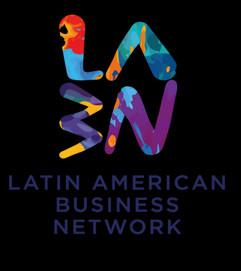 Latin American Business Network.jpg