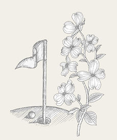 dogwood_golf.jpg