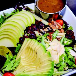 Guadalajara Salad