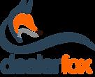 DF New Logo Idea.png