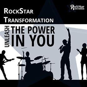 demandlever - rr - rockstar transformation template - 2021-07-08.png
