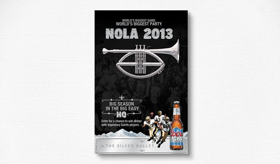 Coors Light Nola Poster.jpg