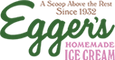 Eggers-Logo-2019.png