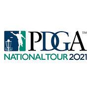 National Tour Logo.jpg