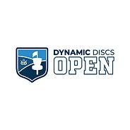 dynamic-discs-open-660x400-1.jpg