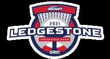 ledgestone 2021 logo.png