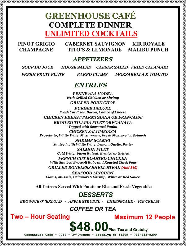 Complete-Dinner--2020---$48-(1).jpg