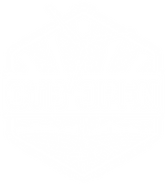 otbo-logo_1-color_white-923x1024.png