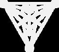 Akashic-Records-Reading-Symbol.png