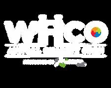 waco_logo_2020_full-white-1024x816.png
