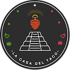 lacasadeltaco logo.png