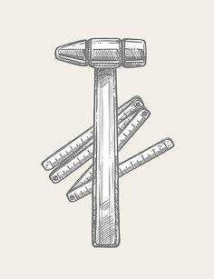 hammer&measure.jpg