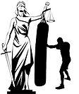 lady-justice-logo-200.jpg