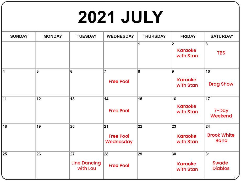 Rowdy-Beaver-Entertainment-for-July.jpg