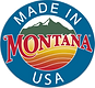 made_in_montana.png
