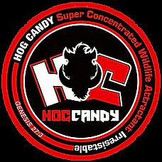 hog candy.png