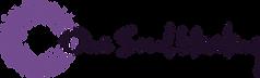 One-Soul-Healing-Logo-Purple.png