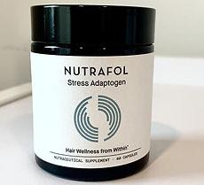 Stress Adaptogen (3-month supply).jpg