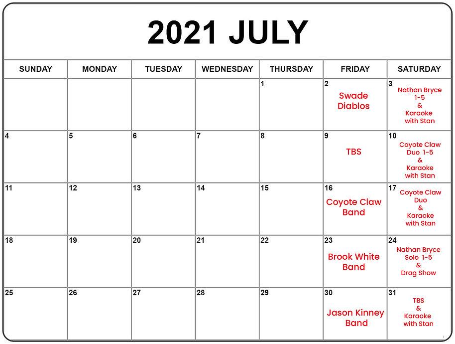 Rowdy-Beaver-Den-entertainment-for-July.jpg
