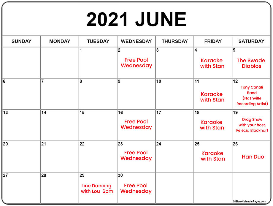 Calendar-June.jpg