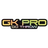 Holigrapic logo GKPRO.jpg