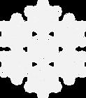 Akashic-Masterclass-Symbol.png