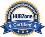 Hubzone2.jpg