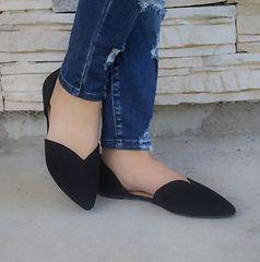 Black Suede Mules.jpg