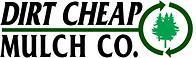 dirt cheap logo-1.png