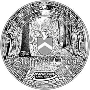 Stafford_Open_20181517959526.jpeg