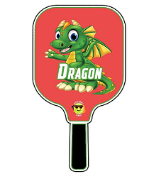 PbS - Full Paddle - Dragon.png
