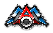 Mid America Open Logo.png