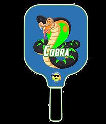 PbS - Full Paddle - Cobra.png