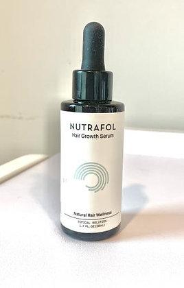 Hair Growth Serum