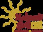 Nature's Grill Café Logo