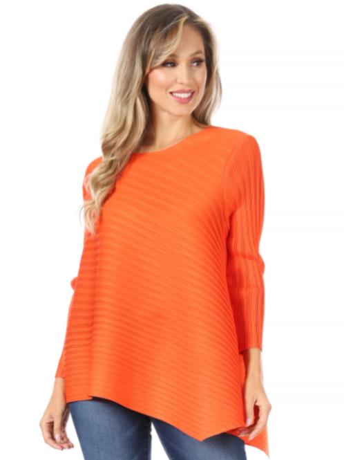 Lovely Lady Boutique (Orange)