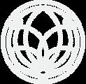 Kundalini-Reiki-course-symbol.png