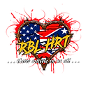 rbl hrt red white blue gold (1).png