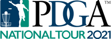 National Tour Logo.png