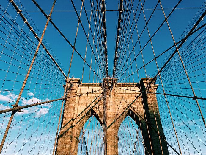 brooklyn-bridge-WM5JKVF.jpg