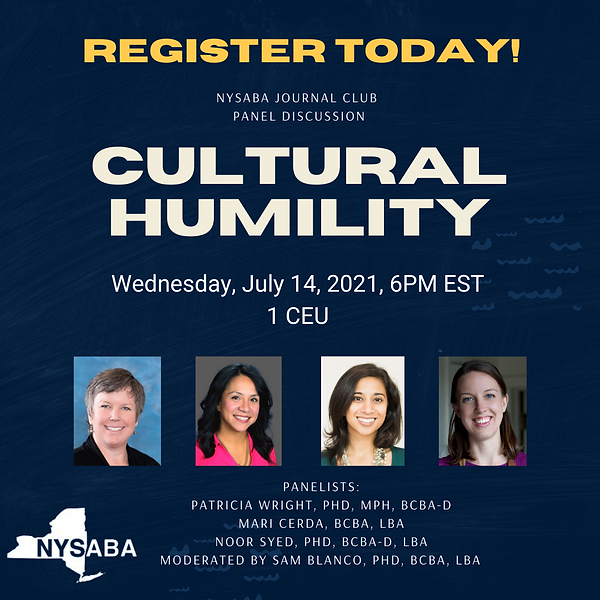 Cultural Humility 2.png