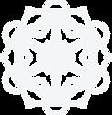 Bioenergy-Session-symbol.png