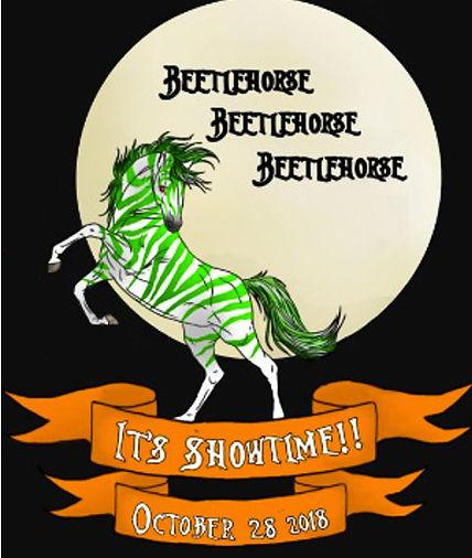 Beetlehorse.jpg